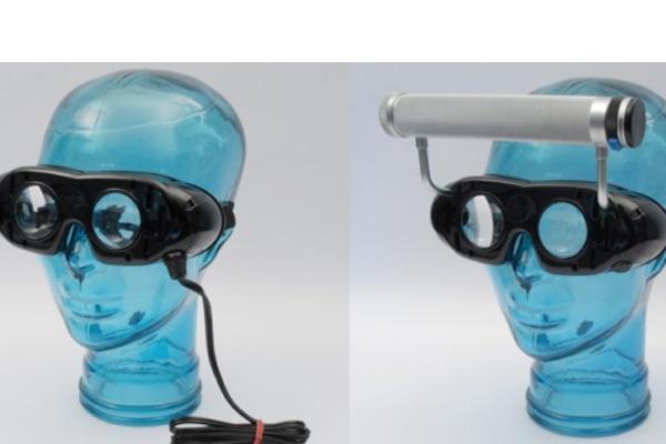 occhiali-frenzel