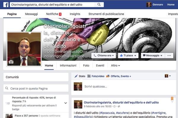 pagina-facebook-otorino